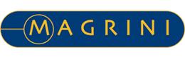 logo Magrini pour produit table a langer murale